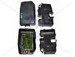 Корпус блока предохранителей для Hyundai Getz 2002-2010 912981C110, 919201C070