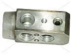Клапан кондиционера для Hyundai Accent 2006-2010 976041E000, 976041E300, F108CB5AA01, F108CB5DA01, F108CB5DA02