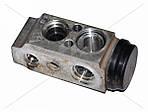 Клапан кондиционера для Hyundai Santa Fe 2006-2009 976042B100