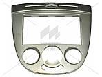 Накладка торпедо для Chevrolet Lacetti 2004-2010 96555127
