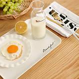 Поднос для сервировки для кафе, ресторанного бизнеса (ОПТ) со склада, фото 2