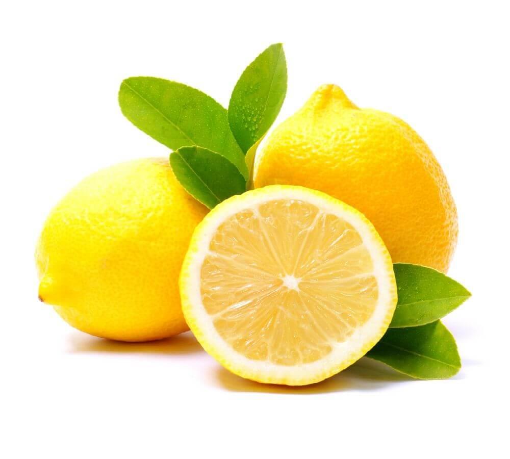 11. Натуральное эфирное масло лимона 100мл. Читать подробно