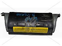 Подушка безопасности для MERCEDES-BENZ S-CLASS 1991-1998 1408600305