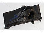Корпус воздушного фильтра 2.0 для Ford Mondeo I 1993-1996 6977394, 93BB9600AG