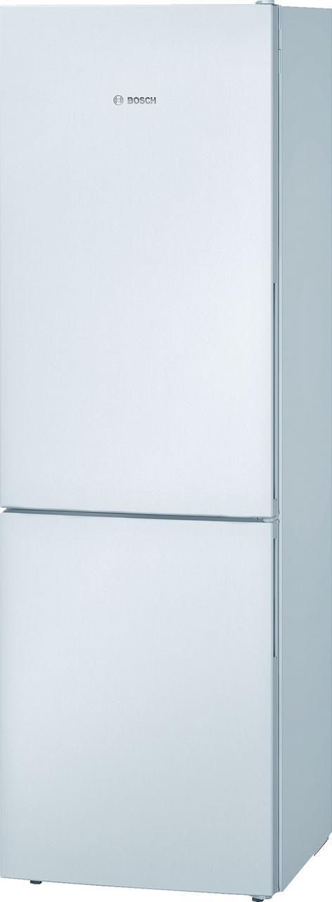 Холодильник отдельно стоящий с морозильником Bosch KGV36VW32E