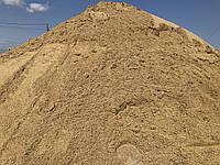 Песок Никитинский , фото 1