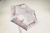 Женский зонт Lamberti 75336-6 photo micro механика 5 сложений