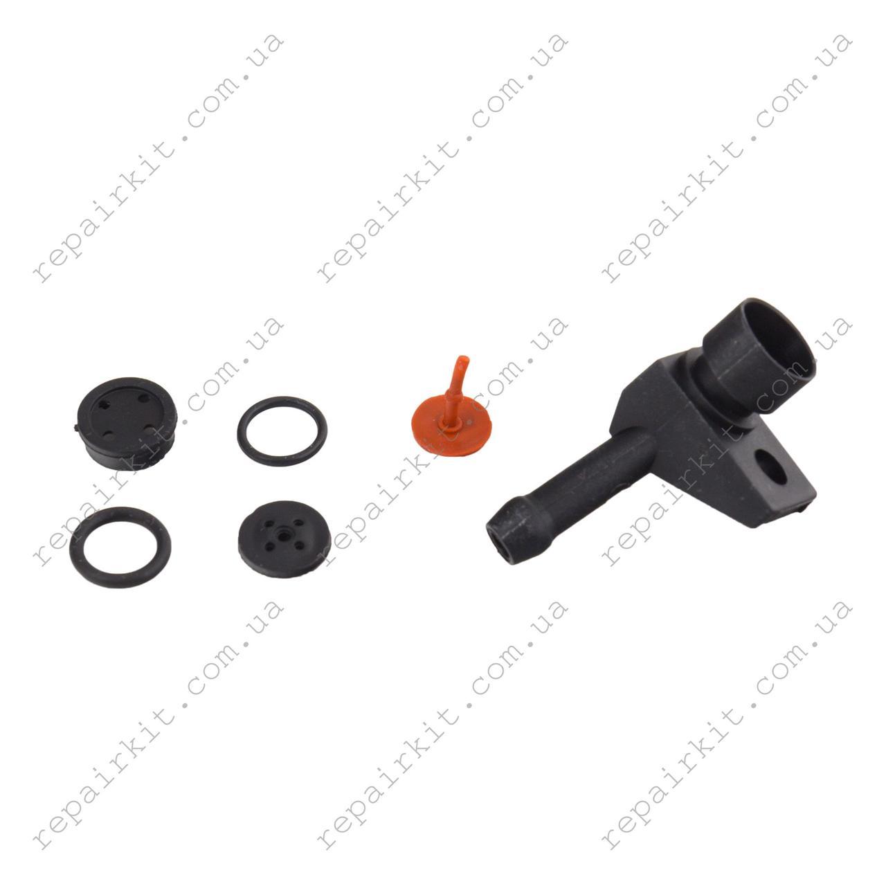 Ремкомплект для вакуумного насоса BMW 11667640279