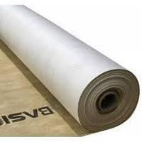 Супердиффузионная мембрана BASIC Strotex (115*1,5м*50м)