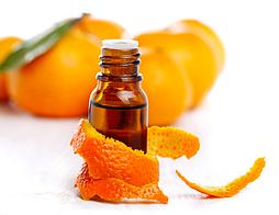 3. Натуральное эфирное масло сладкого апельсина 15мл. Читать подробно