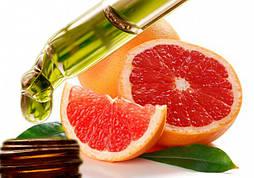6. Натуральное эфирное масло грейпфрута 15мл. Читать подробно