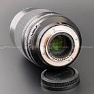 Fujifilm 80mm f/2.8, фото 3
