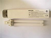 Лампа для лечения псориаза, фото 1