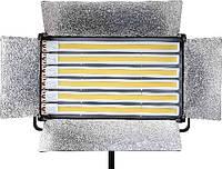 Постоянный светодиодный свет Falcon LP-256