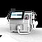 Лазер для эпиляции диодный DL-04, фото 2