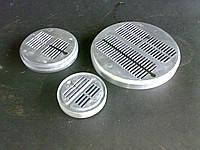 Ленточные клапана на компрессора 3ВШ-1,6-3/46, 3ВШ-1,6-3,3/41, ВШ-3/40