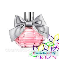 Женская парфюмированная вода Azzaro Mademoiselle