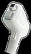 Лазер для эпиляции диодный DL-04, фото 3