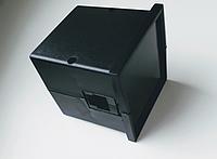 Корпус KM63 для электроники 72х72х73, фото 1
