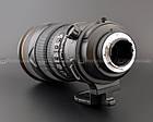 Nikkor 300/mm f/2,8 VR II, фото 7