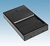 Корпус Z88 для электроники 168х100х25