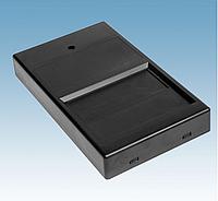 Корпус Z88 для электроники 168х100х25, фото 1