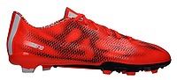 Футбольные бутсы Adidas F10 FG B34859  (Оригинал)