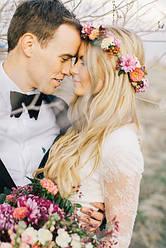 Чем можно заменить фату: 7 лучших вариантов замены традиционного свадебного аксессуара