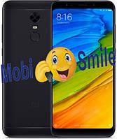 Смартфон Xiaomi Redmi 5 PLUS 4/64Gb Глобальная Прошивка Оригинал Гарантия 3 месяца / 12 месяцев