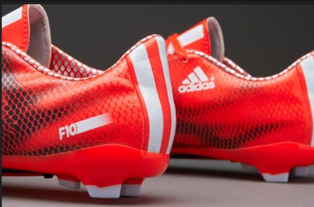 detskie-futbolnye-butsy-adidas-0q0w0190re85557