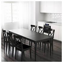 Кухонні столи. До 6 місць