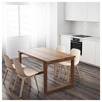 Кухонные столы. До 4 мест