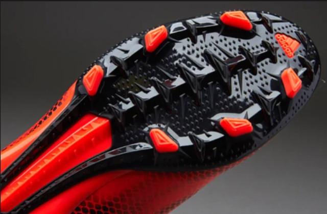 detskie-futbolnye-butsy-adidas-055q0w0bvn2120