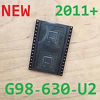 nVIDIA G98-630-U2 2011+ ОРИГИНАЛ