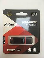Флешка Netac 128 Gb USB 3.0