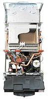 Техобслуживание настенного газового котла