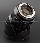Sigma AF 135mm f/1,8 DG HSM Art Canon, фото 5