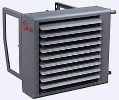 Тепловентилятор SALDA SAV 4000