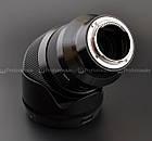 Sigma AF 135mm f/1,8 DG HSM Art Sony E, фото 3