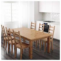 Кухонные столы. До 10 мест