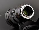 Sigma AF 20mm f/1,4 DG HSM Art Sony, фото 2