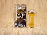 Pierre Cardin - Pierre Cardin Pour Monsieur (1972) - Одеколон 18 мл - Редкий аромат