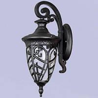 Уличный светильник бра, герметичный IMPERIA одноламповая LUX-550451