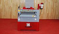 Калибровально-шлифовальный станок Holzmann ZS 640P, фото 1