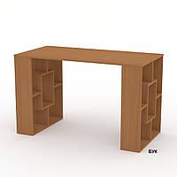 """Письменный стол """"Студент-3"""" Компанит, фото 1"""