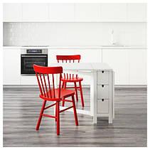 Стол и 2 стула