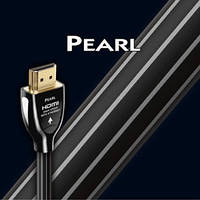 AudioQuest PEARL HDMI 2.0 (8 м)