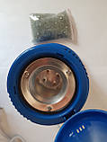Стерилизатор кварцевый для инструментов, фото 2
