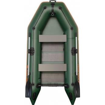 Надувная моторная лодка Kolibri КМ-280 Стандарт (без настила)