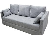 Сафир прямой диван Dizi